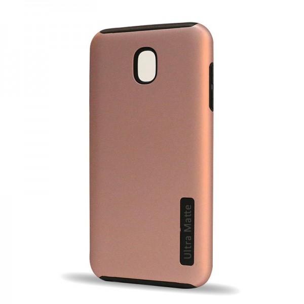 pretty nice df621 1b4e3 Galaxy J7 Refine, J7 Star | Wholesale Phone Case For Samsung Galaxy ...