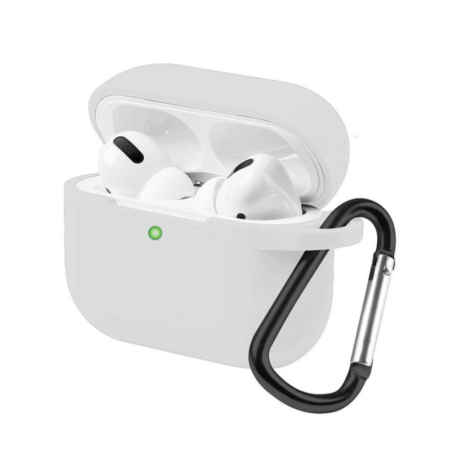 airpods pro black color price